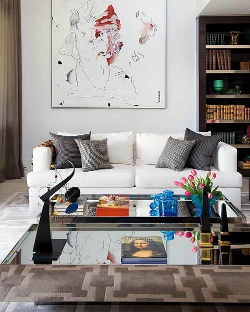 Diez ideas que el decorador experto online debe de saber antes de decorar (8)