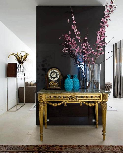 Diez ideas que el decorador experto online debe de saber antes de decorar (6)