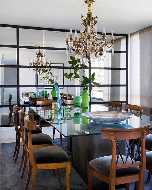 Diez ideas que el decorador experto online debe de saber antes de decorar (4)