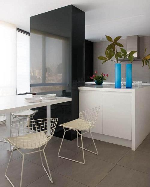 Diez ideas que el decorador experto online debe de saber antes de decorar (3)
