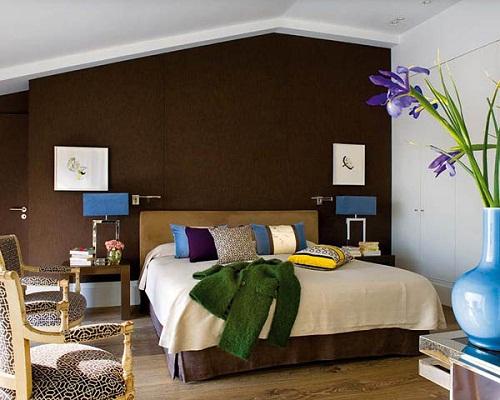Diez ideas que el decorador experto online debe de saber antes de decorar (2)