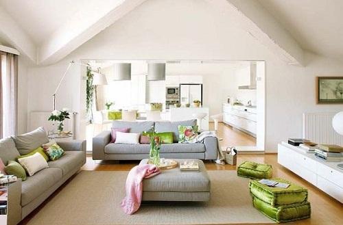 El decorador experto (2)