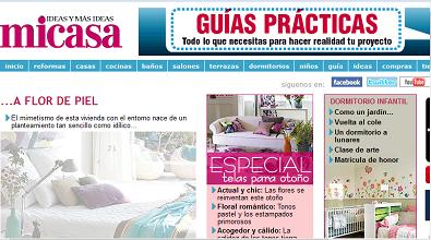 Revista decoracion interiores (2)