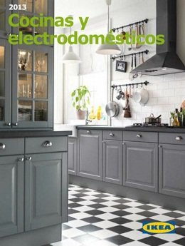 Revistas decoracion cocinas (3)