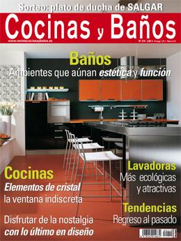 Revistas decoracion cocinas (1)