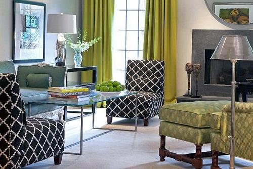 Colores decoración interiores (10)