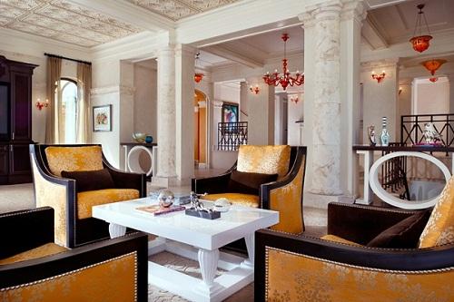 Colores decoración interiores (8)