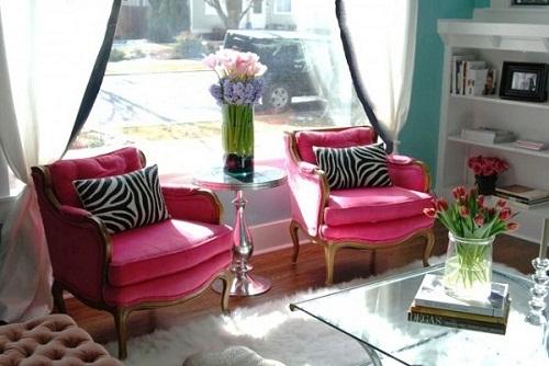 Colores decoración interiores (6)