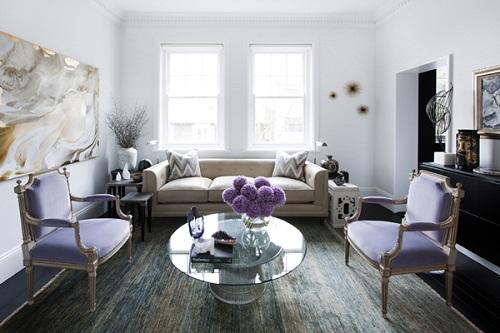 Colores decoración interiores (5)