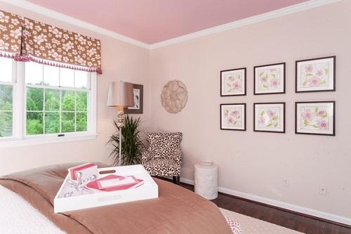 Colores decoración interiores (4)