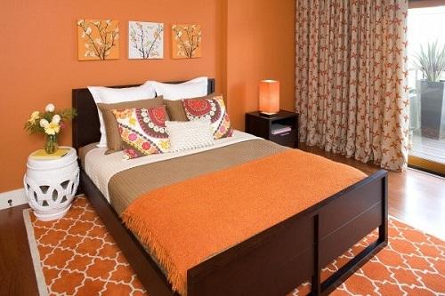 Colores decoración interiores (3)