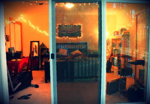 Decoración habitación juvenil (14)