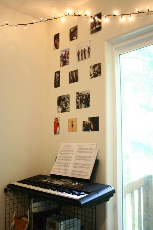 Decoración habitación juvenil (13)