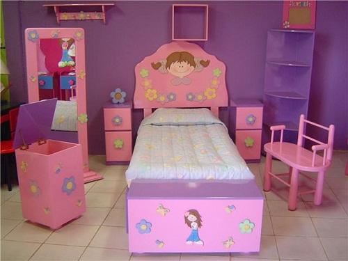 Decoración muebles infantiles (6)