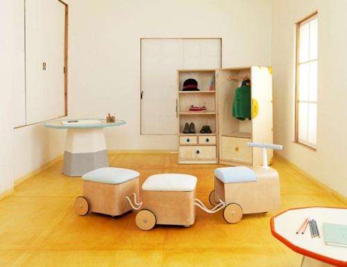 Decoración muebles infantiles (5)