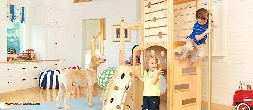 Decoración muebles infantiles (3)