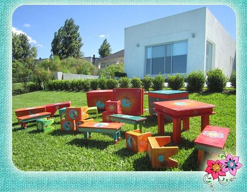 Decoración muebles infantiles (1)