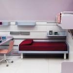 Decoración habitaciones juveniles (8)