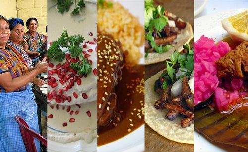 Cocinas mexicanas decoración (1)