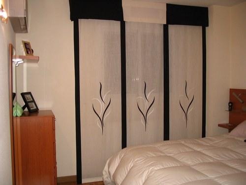 Panel japonés decoración (8)