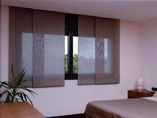 Panel japonés decoración (2)