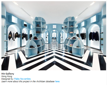 Decoracion de tiendas al estilo surrealista (11)