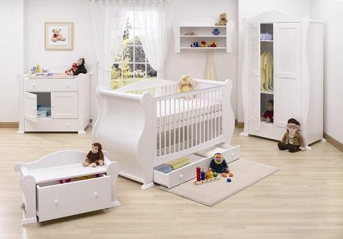 Decoracion infantil bebes (6)