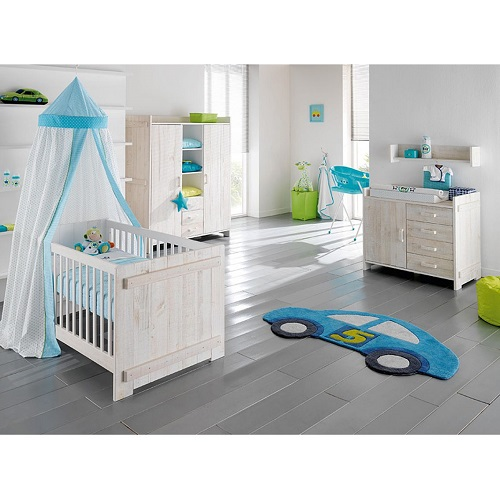 Decoracion infantil bebes (3)
