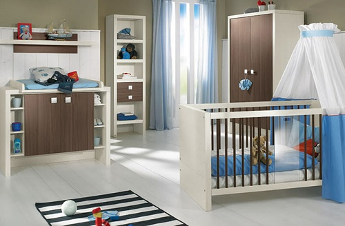 Decoracion infantil bebes (2)