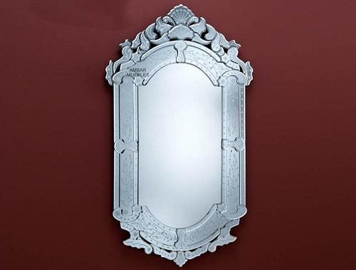 Espejos venecianos decoración (4)