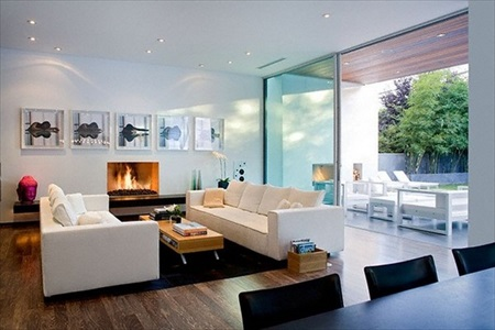 100 Ideas decoracion interiores (80)