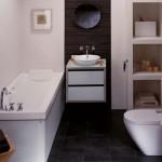 Baños decoracion fotos (31)