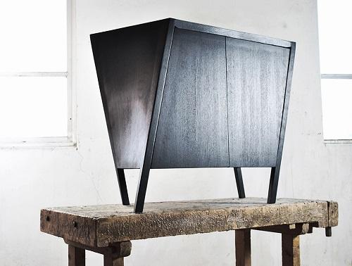 Muebles decoracion modernos