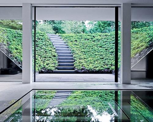 Fotografias decoracion interiores spas (1)