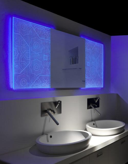 ideas decoracion salon 2 (1)