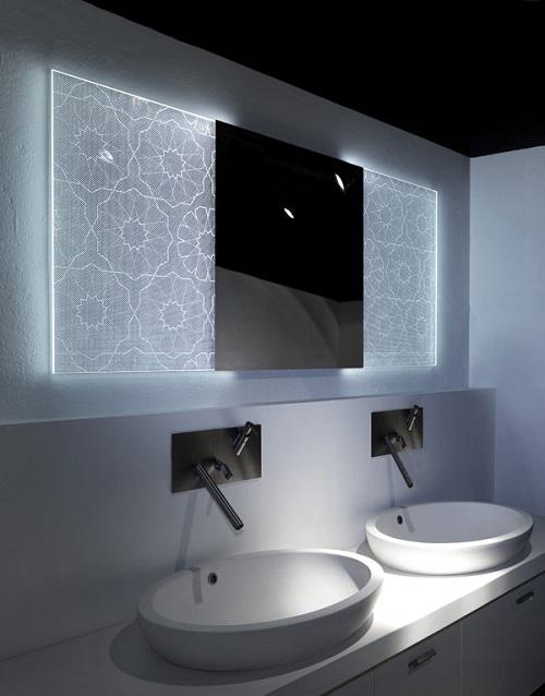 ideas decoracion salon 2 (2)