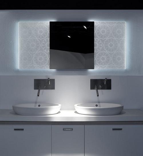 ideas decoracion salon 2 (3)