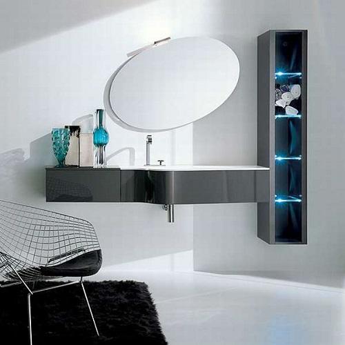 ideas decoracion salon 2 (5)