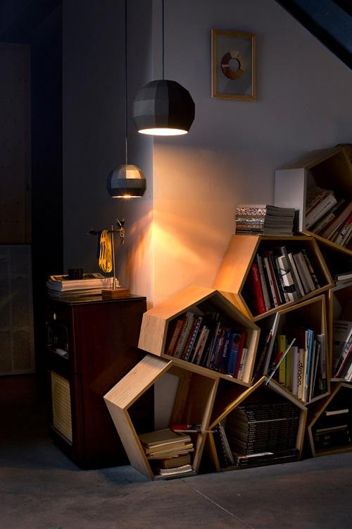 ideas decoracion salon 3 (1)