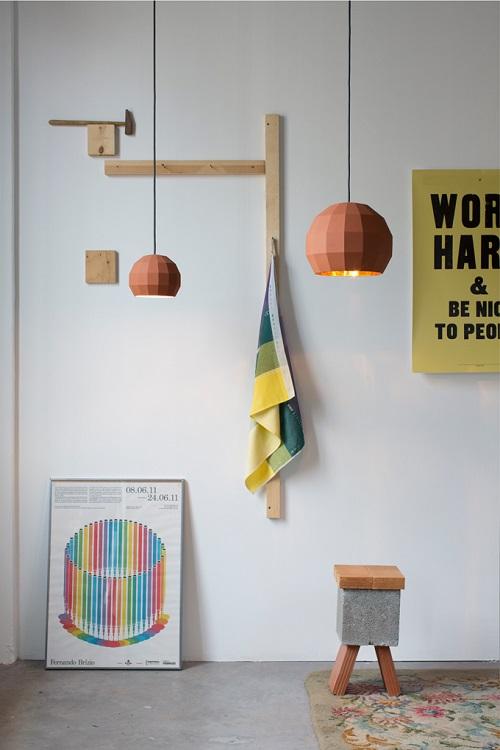 ideas decoracion salon 3 (3)