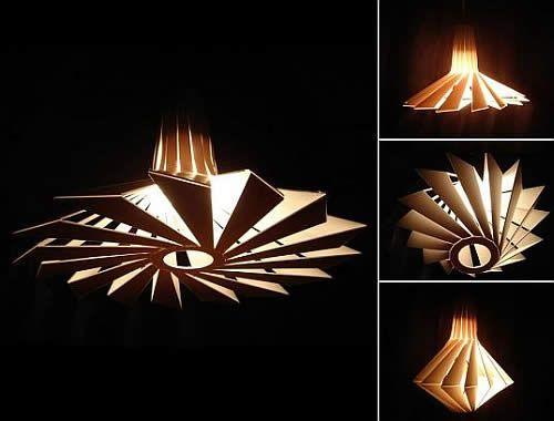 ideas decoracion salon 3 (5)