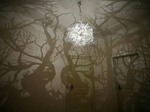 ideas decoracion salon 5 (1)