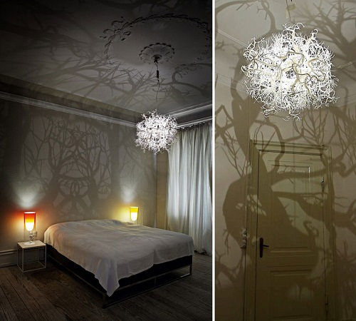 ideas decoracion salon 5 (3)