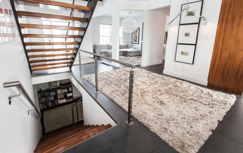 ¿Que se siente estar en un apartamento de una diseñadora de interiores? (2)