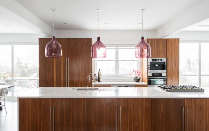 ¿Que se siente estar en un apartamento de una diseñadora de interiores? (11)