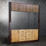 Muebles decoracion modernos (18)