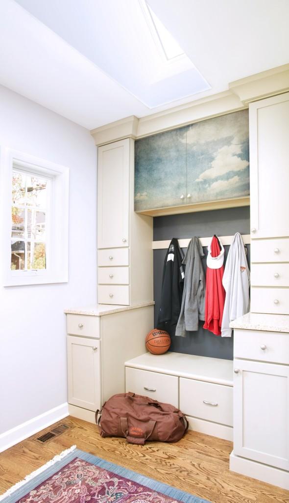 Muebles decoracion modernos (7)