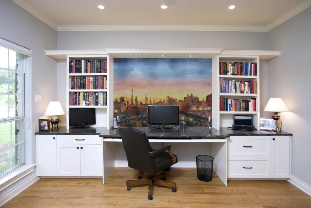 Muebles decoracion modernos (6)