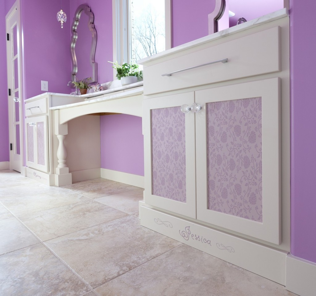 Muebles decoracion modernos (2)