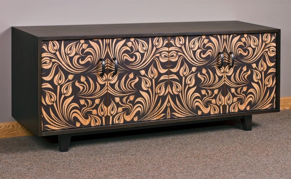 Muebles decoracion modernos (1)